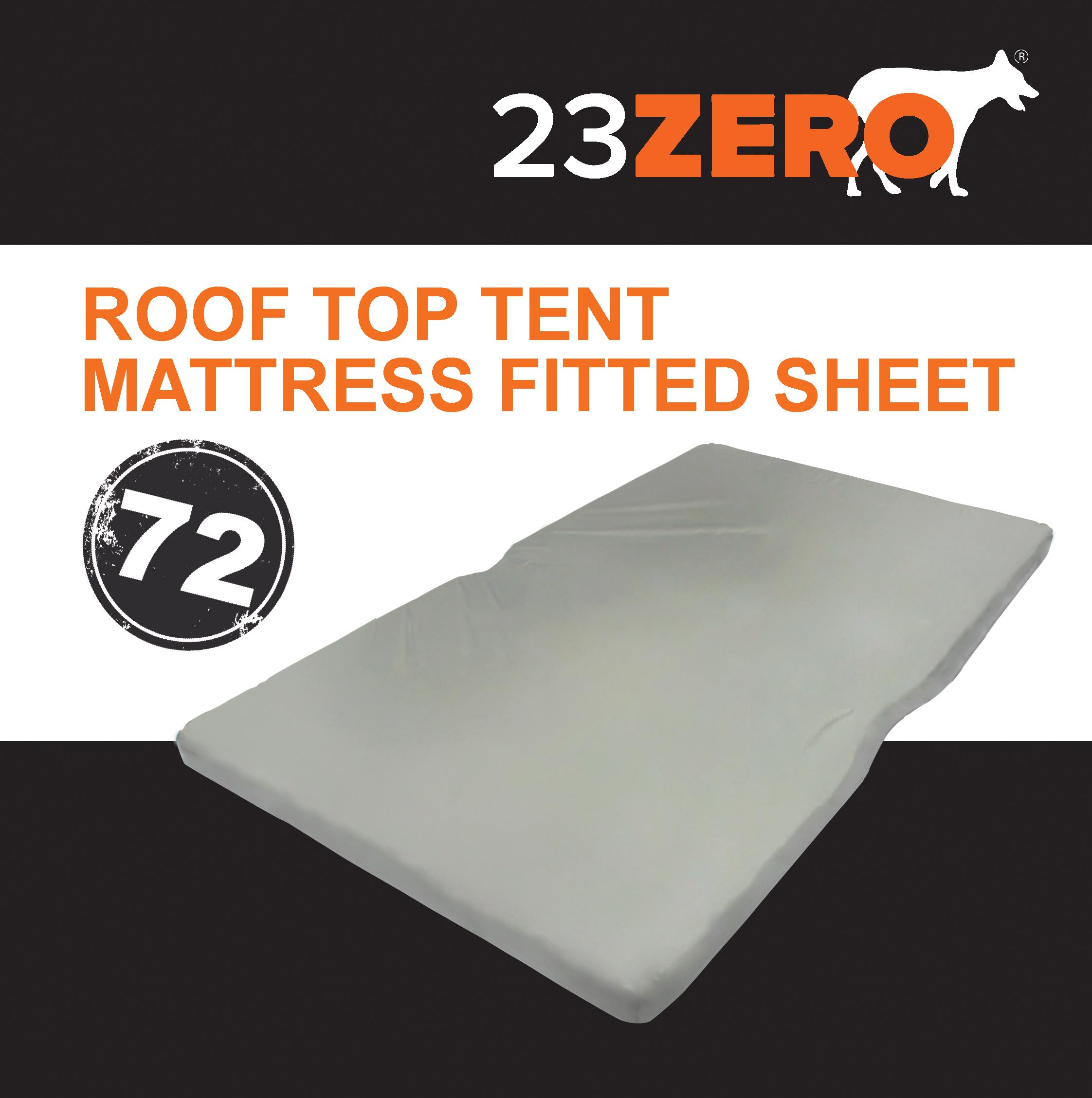 sheets 72