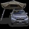 rooftop tent canada