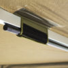 270 awning integrated pole